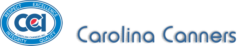 Carolina Canners Incorporated